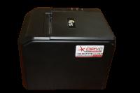 Принтер чеків UNS-TP61.03 (RS232, USB, Ethernet)