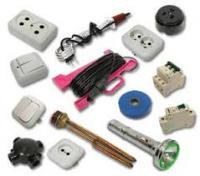 Електротовари