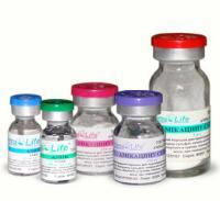 Противотуберкулезные препараты. Амик