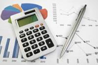 Ведение налогового учета