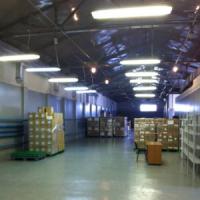 Аренда фармацевтического склада Киев, Одесса
