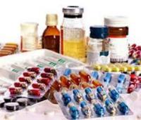 Протизапальні препарати