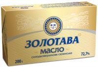 Масло ГОСТ АМСЗ 73 % 5 кг