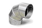 Защитные металлические изделия