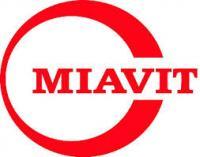 Премиксы Miavit для свиней
