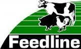 Концентраты Feedline для кур-несушек