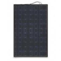 Гибридные солнечные коллекторы Volther