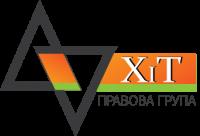 Адвокат Полтава, послуги адвоката, юридичні послуги, юридичні послуги Полтава
