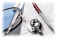 Личные виды страхования (ДМС, НС, при поездках за рубеж)