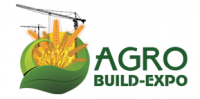 Выставка AGRO BUILD-EXPO 7-10 июня 2017