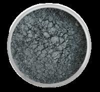 Алюминиевые пигменты