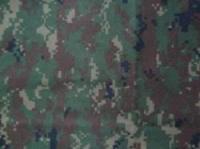 Ткани для специальной одежды