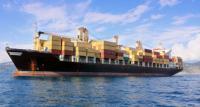 Международные морские контейнерные перевозки всех видов грузов из / в любую точку мира, через порты Одесса, Гдыня, Гданьск, Гамбург (FCL)
