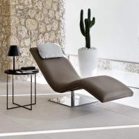 Кресло Kalinda от фабрики Alberta Salotti