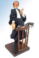 Адвокатские услуги. Правовая защита