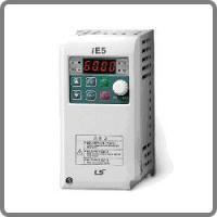 Inverter iE5 (0,1-0,4 кВт)