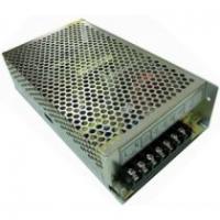 SA-100 Универсальный источник питания 220/24 100ВТ DIN
