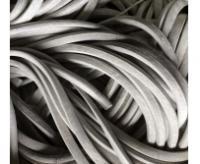 Силиконовые шнуры,силиконовые полосы, силиконовые уплотнители
