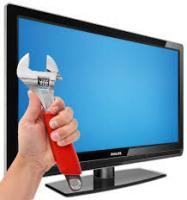 Гарантийное и послегарантийное обслуживание видеотехники