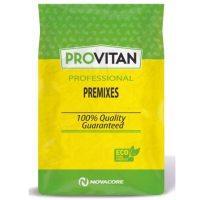 Премиксы Provitan™