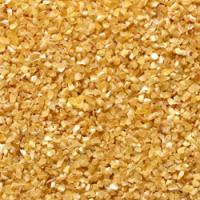 Крупа пшеничная быстроразваривающаяся