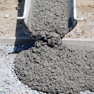 Астор бетон донецк купить бетон в иркутске с доставкой цена 1 куб