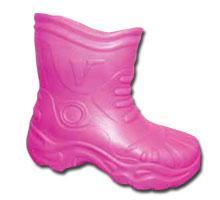 Детская обувь цельнолитая  c1ecb05cda6d4