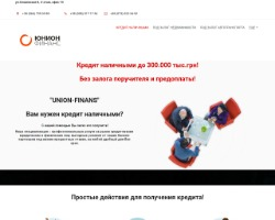moneygo кредит отзывы